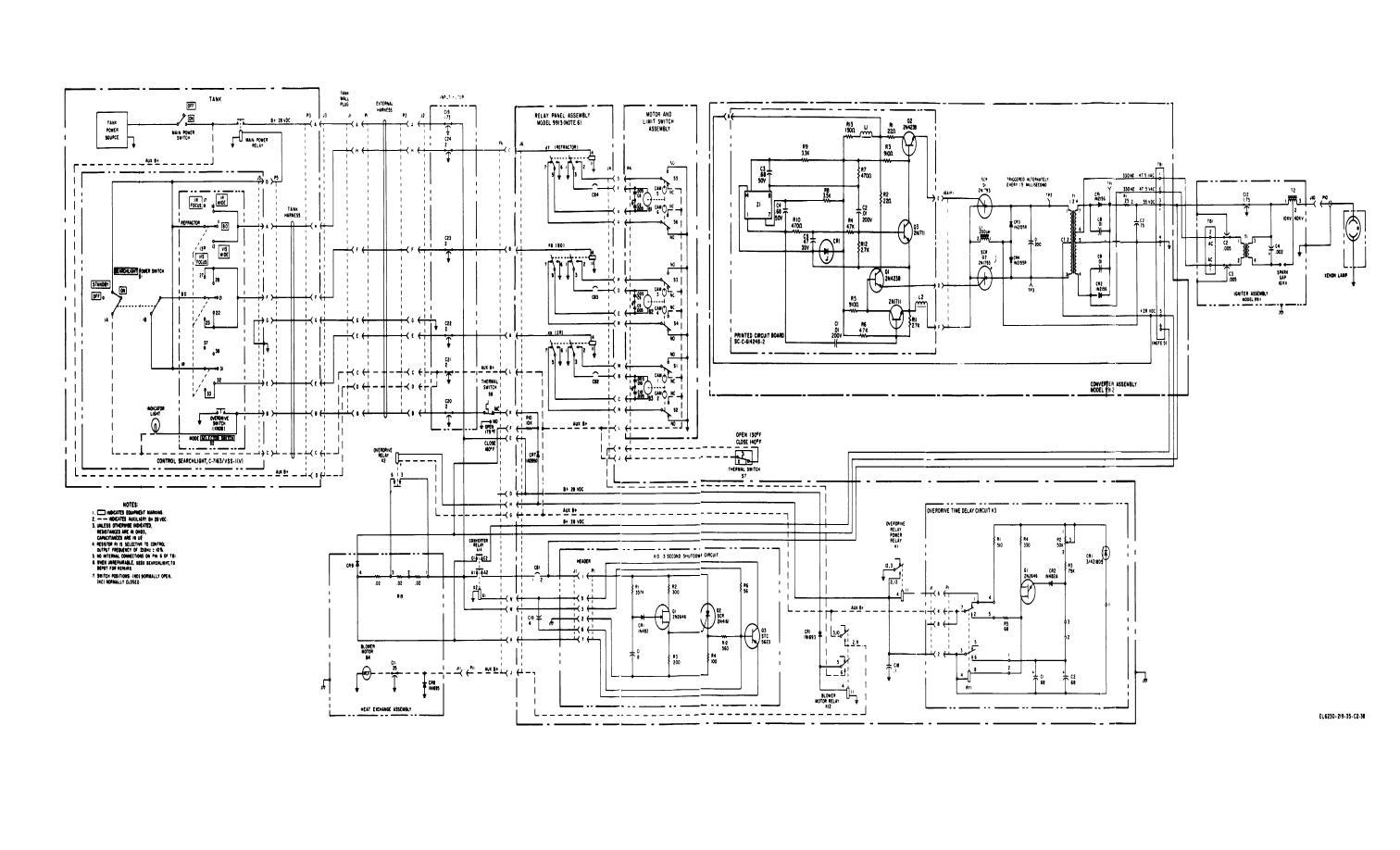 tm 250 wiring diagram tm get free image about wiring diagram
