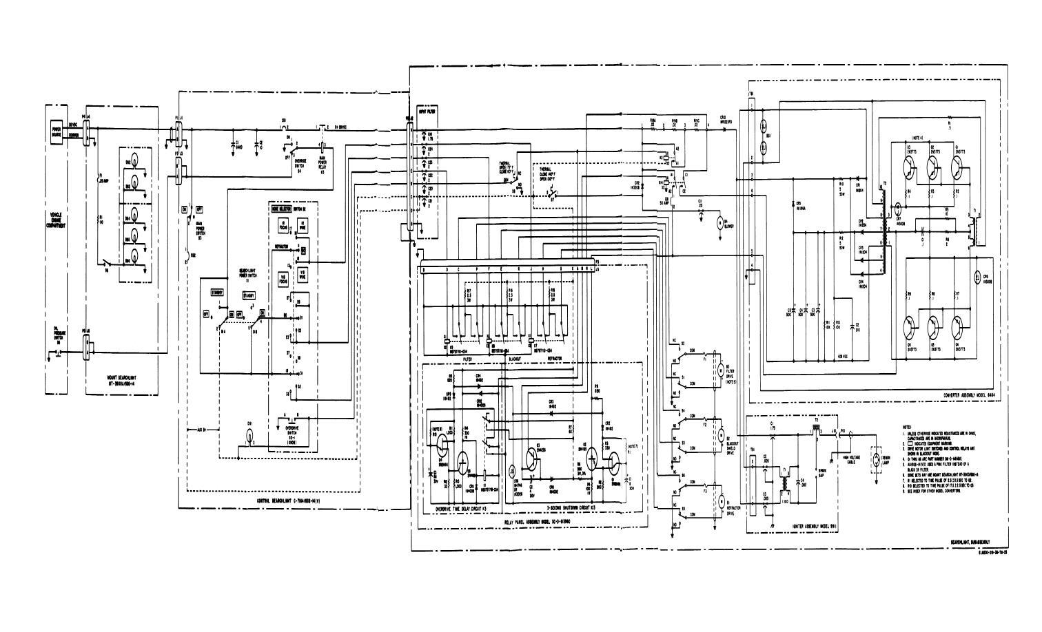 fo 9 an gss 14 v schematic diagram. Black Bedroom Furniture Sets. Home Design Ideas